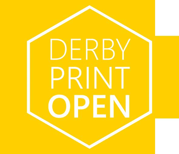 DerbyPrintOpen-Logo