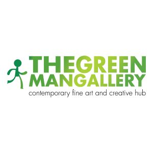 logo-greenman