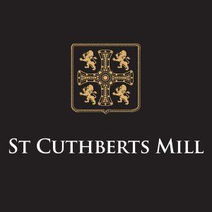 logo-stcuthbertsmill