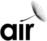 Air Arts