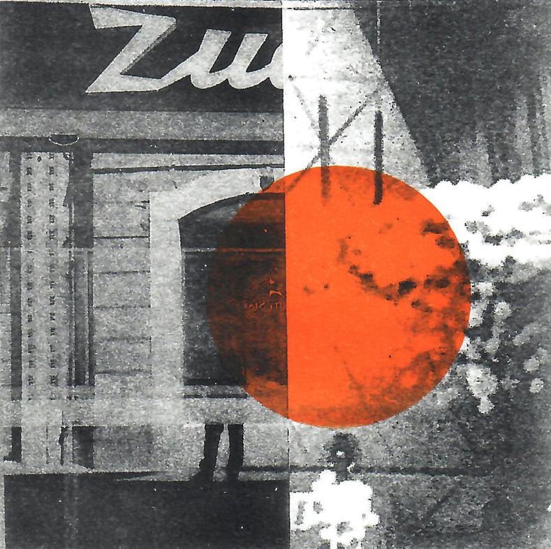 2020_27-1-CROP