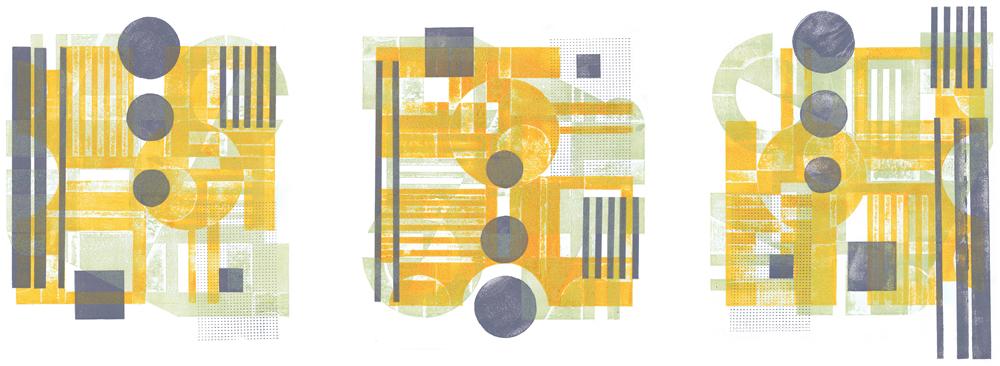2020_34-2-CROP