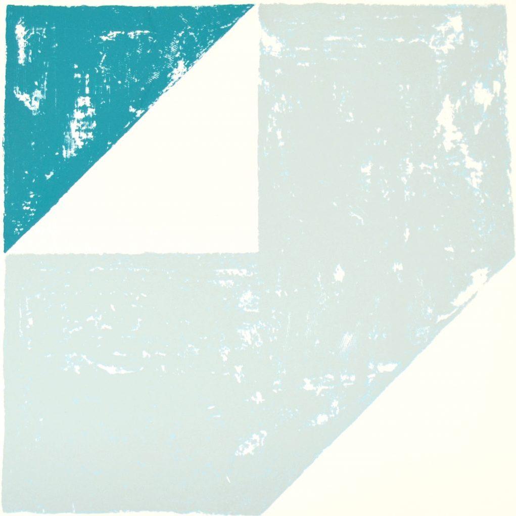 2020_40-5-CROP