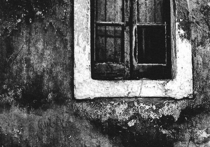 Window (Portugal)