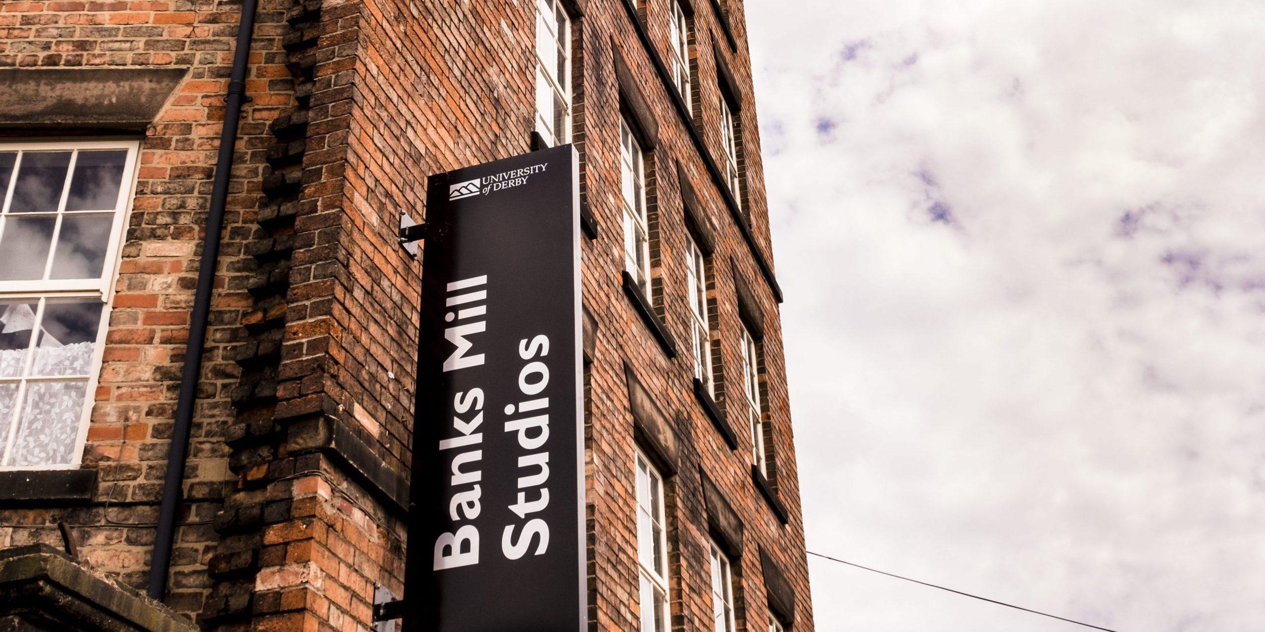 Banks Mill (3)