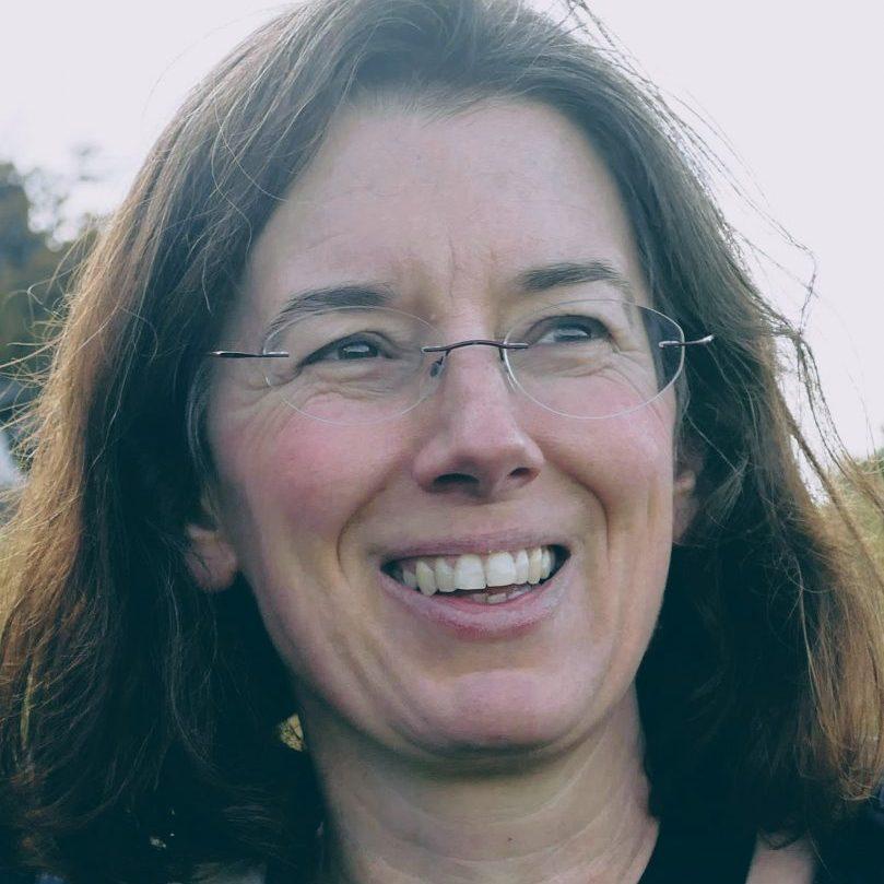 Eva Juusola