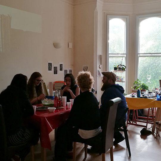 Flat5_Sofa-Residency_credit-Chiara-Dellerba