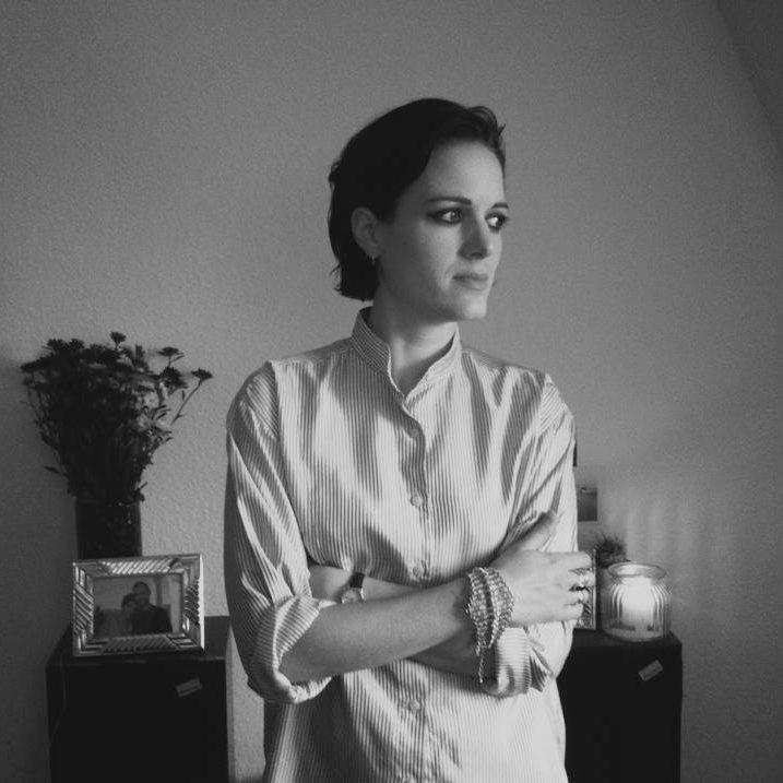 Gemma-Thompson-Profile-Picture